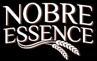 Nobre Essence
